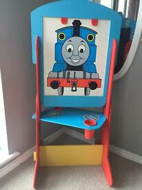 Thomas and Friends Easel