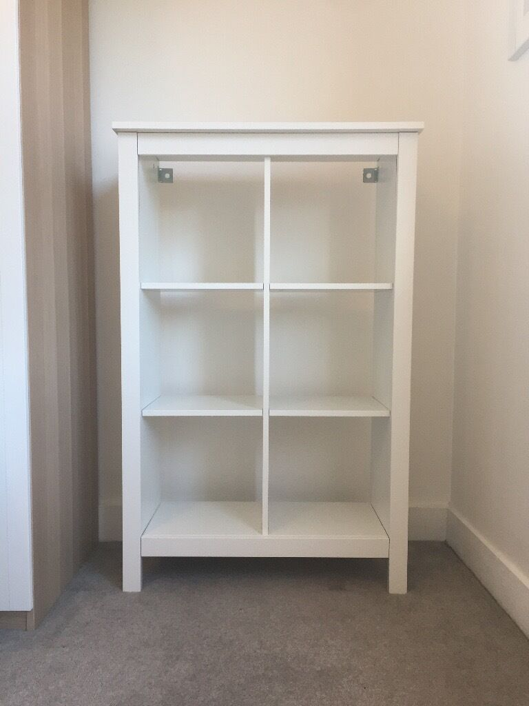 Ikea Tomnas Shelving Unit In Tottenham London Gumtree