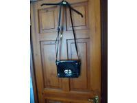 For Sale - New Look Handbag New