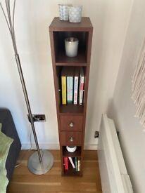Small book case