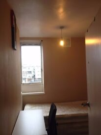 Lovely single room to let