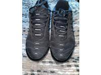 Nike TN size 6