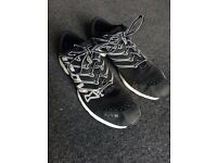 Inov-8 F-Lite 195 | Precision Fit | Size 10.5 UK