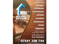 MDJoinery