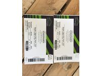 Stereophonics tickets for Wembley Arena on Saturday 3rd March