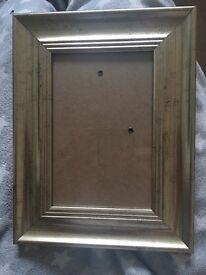 68 gold photo frames for sale