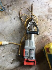 Kango power tool