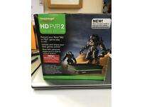 HD PVR2 Gaming Edition