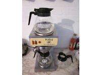 Bolling Coffee Machine