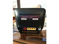 TalkTalk D-Link Dsl-3780 Wireless Router