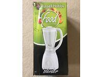Russell Hobbs Food Blender