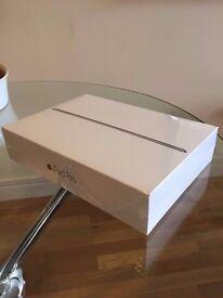"Brand new unopened iPad Pro Silver 9.7"" 32Gb in box"