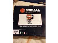 Binball