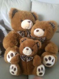 Teddy Bear Sets