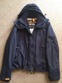 Genuine Superdry Windcheater Jacket
