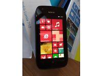 Nokia Lumia 710 (Unlocked)