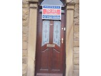 Large 1 Bedroom Flat Hooton Road Kilnhurst £140 per week all bills included