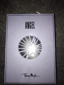 Angel gift set 30ml