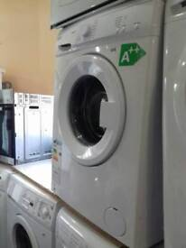 ProAction washing machine