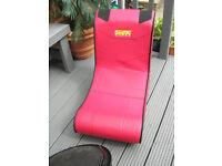 Gmaing Chair Cobra