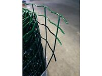 COMPLETE FENCING KITS 10m AND 20m