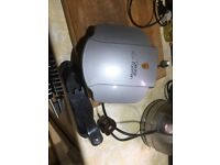 George Foreman Grill (small)