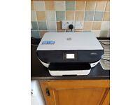 Printer Scanner HP ENVY