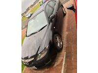 Mazda 6 ( 2007 ) Long MOT, Just 67000 Miles