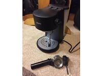 Krups Espresso Cappuccino Maker