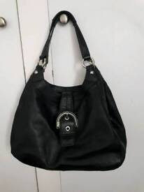 Coach Soho shoulder bag