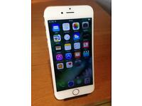Apple iPhone 6 Gold 16GB (Please Read)