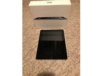 iPad 2 64GB WIFI & Cellular. Very good condition. Latest software upgrades. Original box & charger.