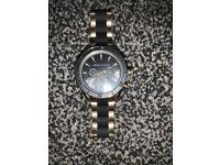 5128fa229f0 For sales in West Midlands | Men's Watches For Sale - Gumtree