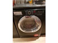 Hoover Next Dynamic Washer Dryer