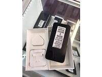 For sale iPhone iPhone X 64gb unlocked like brand new come with Apple warranty 07585094226