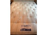 Orthopaedic mattress for sale - king size