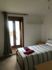 Nice single room in Forest Gate
