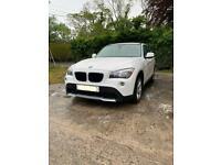 BMW X1 (x5, x3, bmw, Audi, vw, Skoda)
