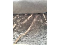 Harlequin Aruba Fabric Roll
