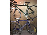 ** Klein & Cannondale Road Bikes for Sale **