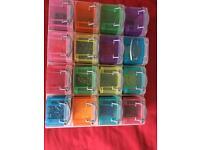Organising box