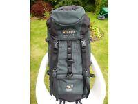 Vango Sherpa 70ltr Backpack for sale