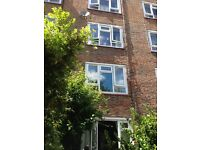 2 bedroom maisonette in Islington swap for 3 bedroom in South London