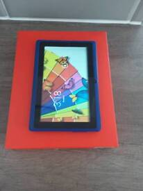 Quad Core Android Tablet