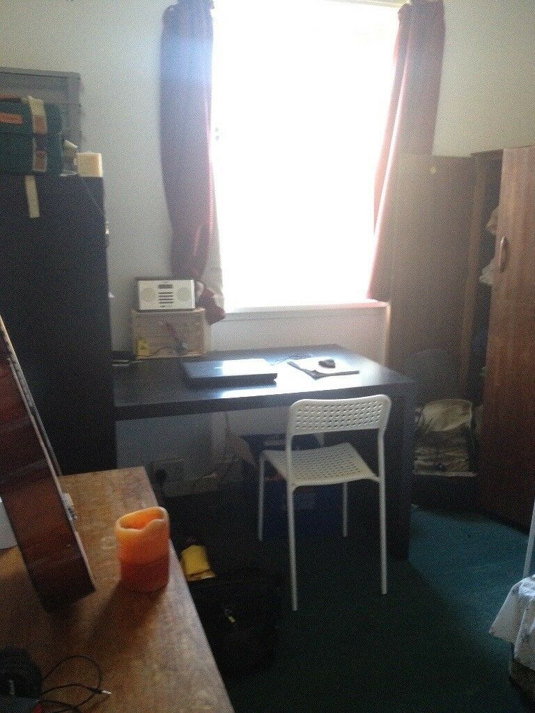 Room to rent in a shared flat £234 Near Aberden University