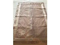 Quilt Covers / Curtains