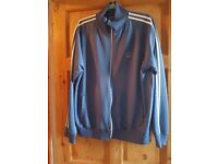 Fred Perry Tracksuit Top