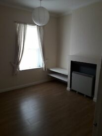 One bed flat to let - Balby, Doncaster.