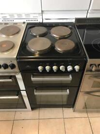 160 new world electric cooker