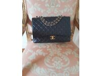a73df8407f30 Chanel bags